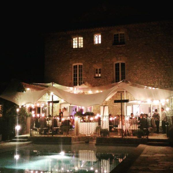 dj_french_riviera_Castel_Party