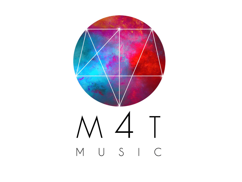 M4T MUSIC