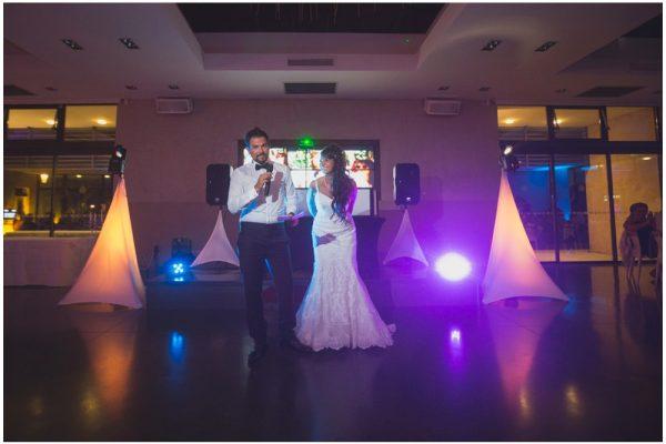 mariage-clos-des-roses-frejus-0725