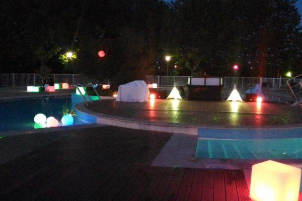 Dj_m4t_party_super_cannes_pool