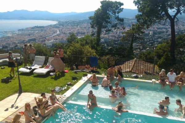 dj_french-riviera_pool-party