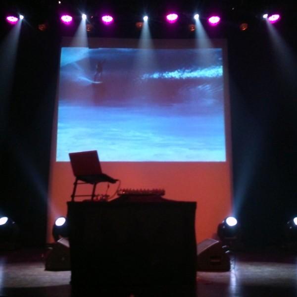 dj-m4t-casino-st-raphael