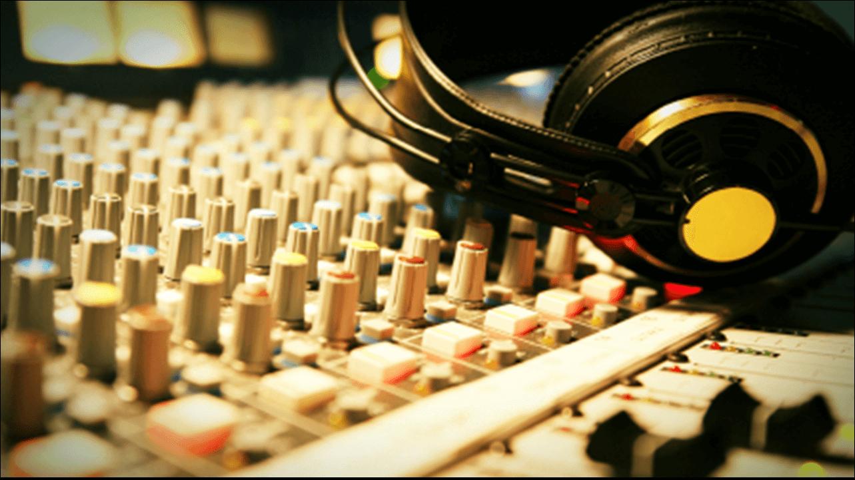 montage-audio-dj-m4t-france-nice-cannes-monaco-fréjus-marseille