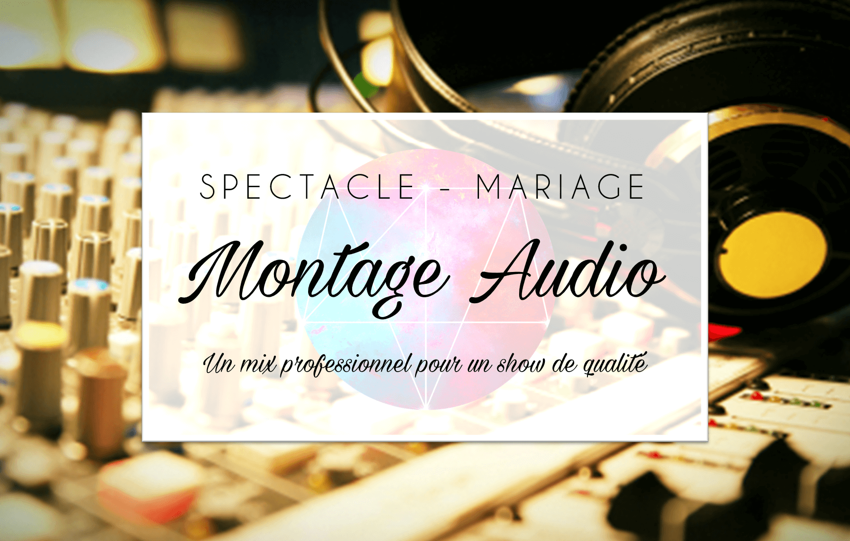 montage_audio_m4t_dj_music