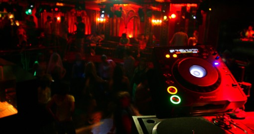 madame-jojo-s-club-night
