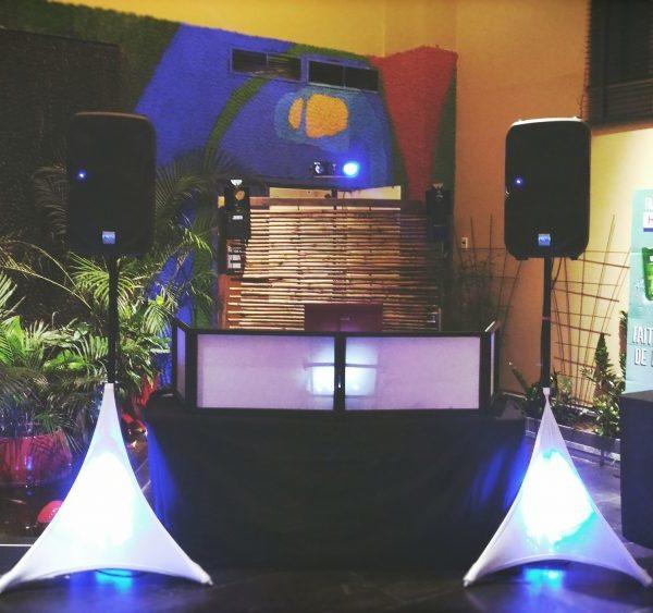 DJ-m4t-eden-cannes-private-party