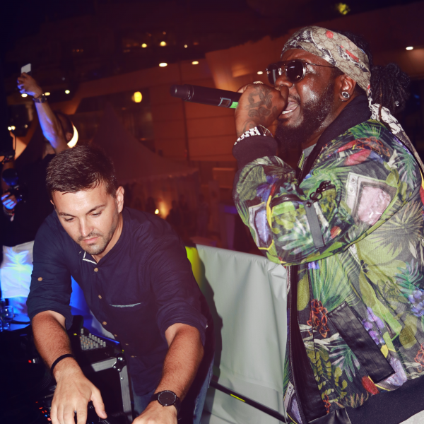 t-pain_dj_m4t_cannes_lions_french_riviera