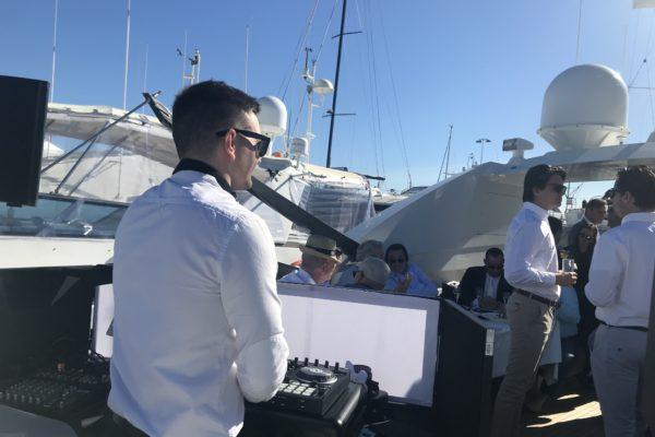 MIPIM_cannes_dj_m4t_yacht (2)