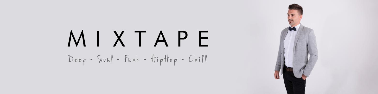 dj_m4t_mixtape
