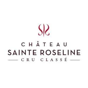 Chateau_sainte_roseline_djm4t_mariage