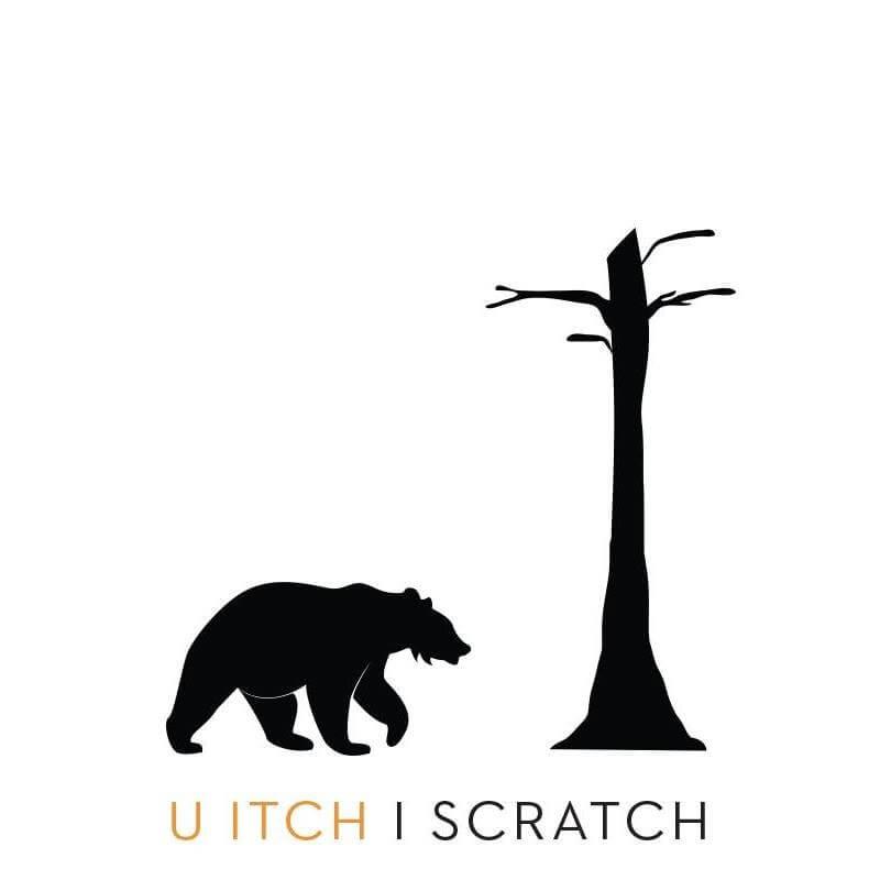 Uitch_i_scratch_djm4t
