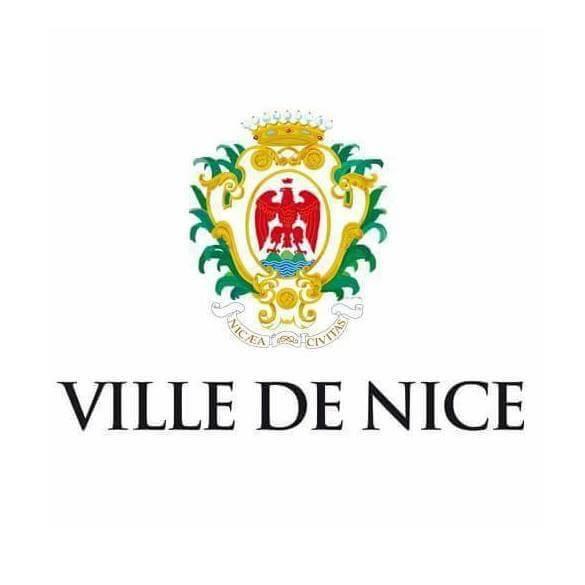 Ville_de_nice_dj_m4t