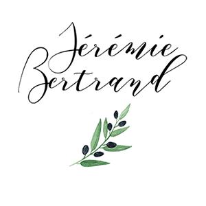 Jérémie_bertrand_dj_m4t_mariage