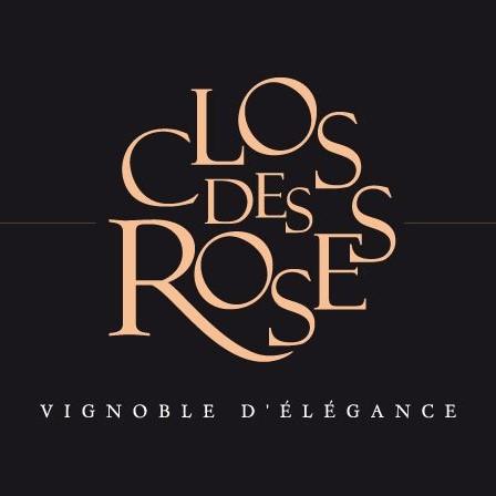 Clos_des_roses_dj_m4t_mariage