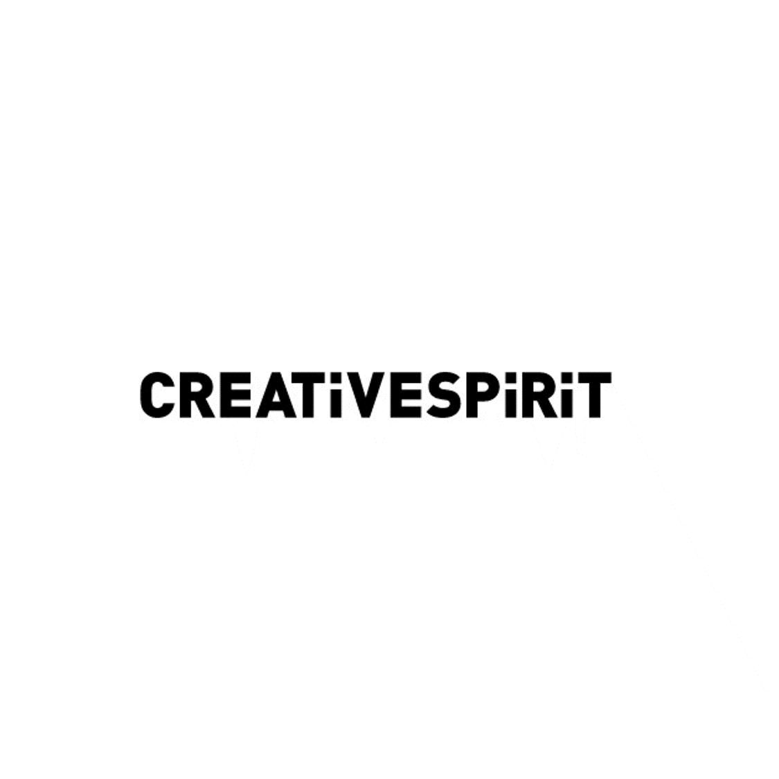 creative_spirit_dj_m4t