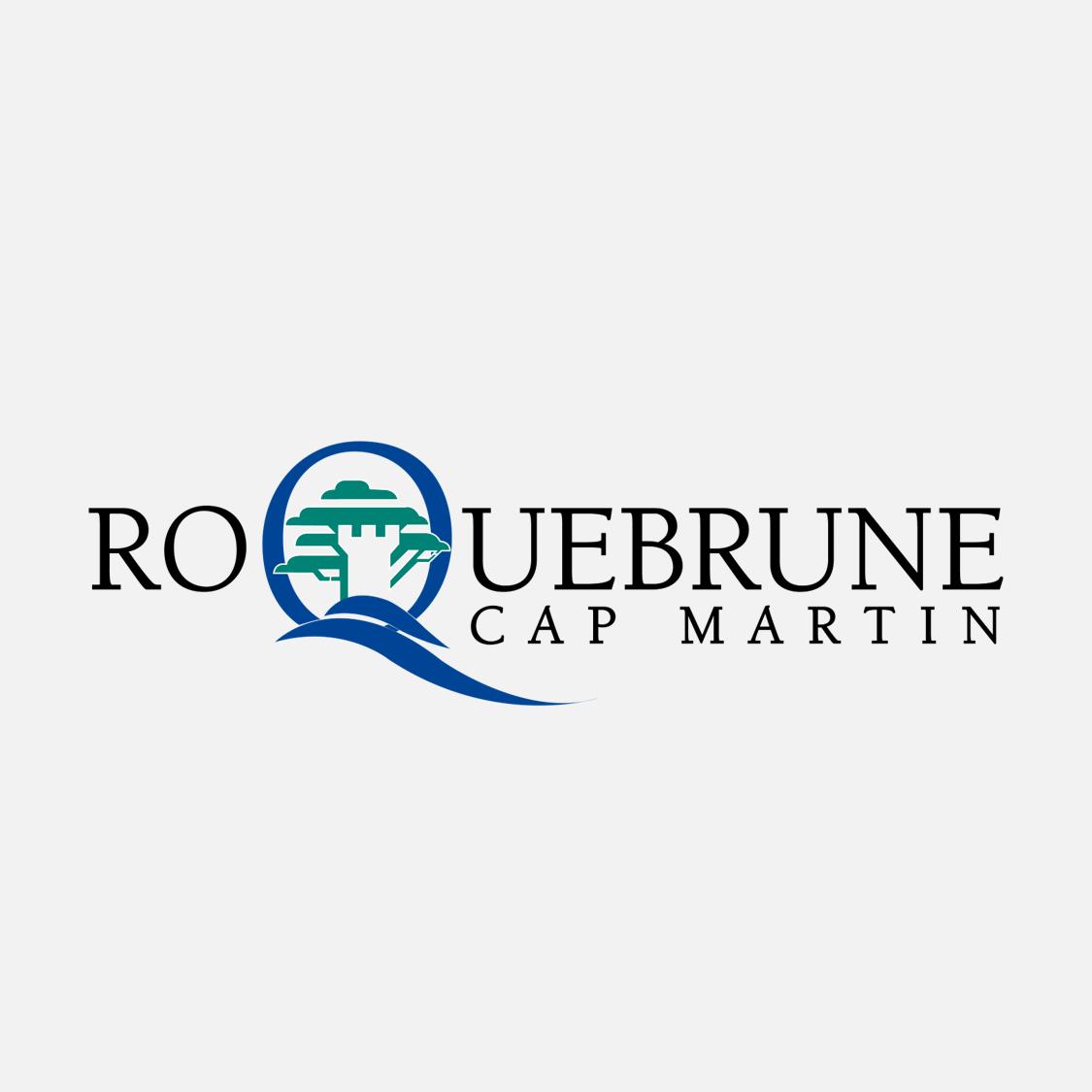 roquebrune_cap_martin_DJ_m4t