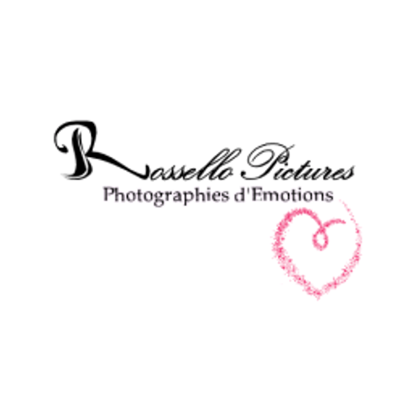 rossello_pictures_djm4t_mariage