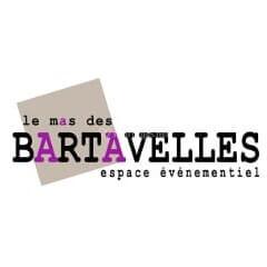 mas_des_bartavelles_dj_m4t_mariage