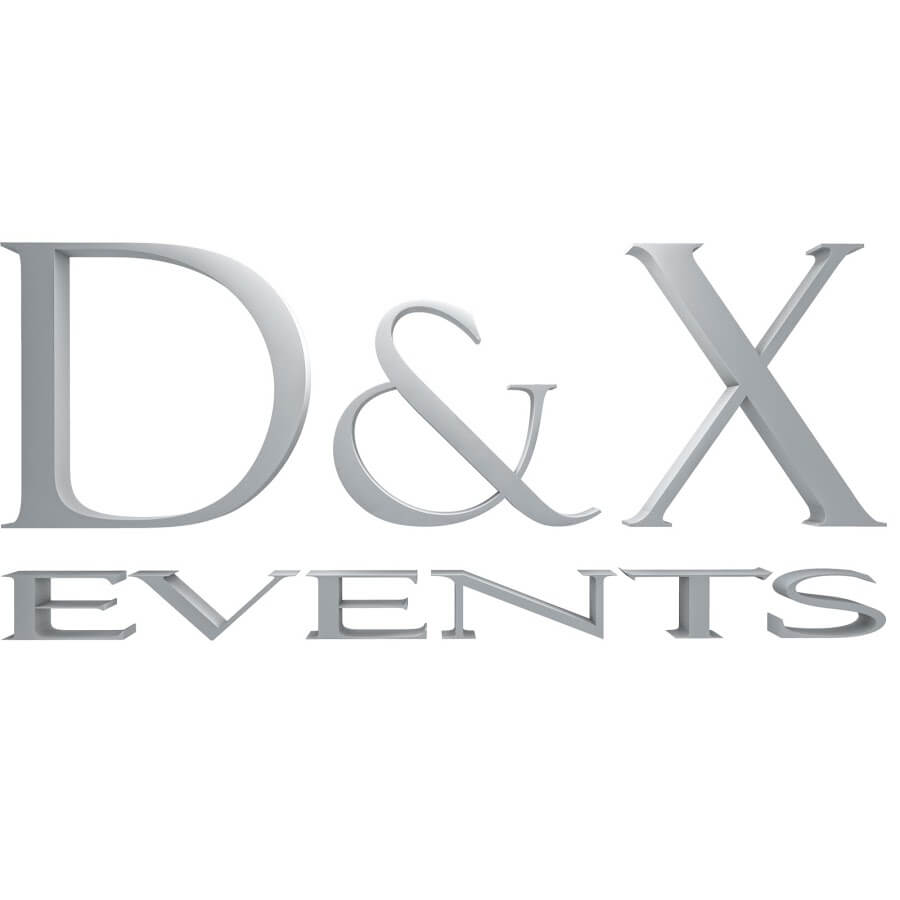 D&X_EVENTS_dj_m4t_djm4t