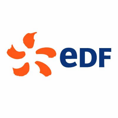 EDF_dj_m4t_cote-azur