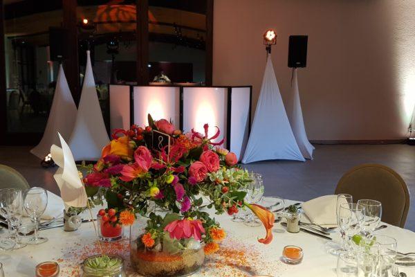 chateau_st_roseline_dj_m4t_wedding