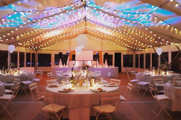 demeure-de-cancerille_dj-m4t_wedding