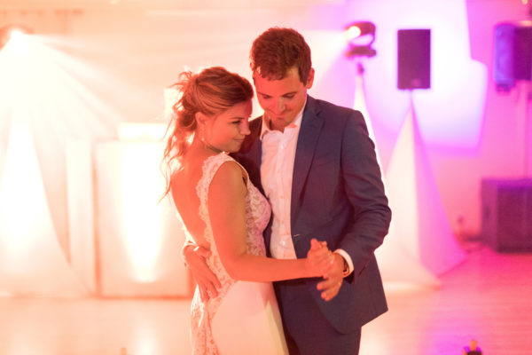 Julia-Edouard_dj_m4t_wedding