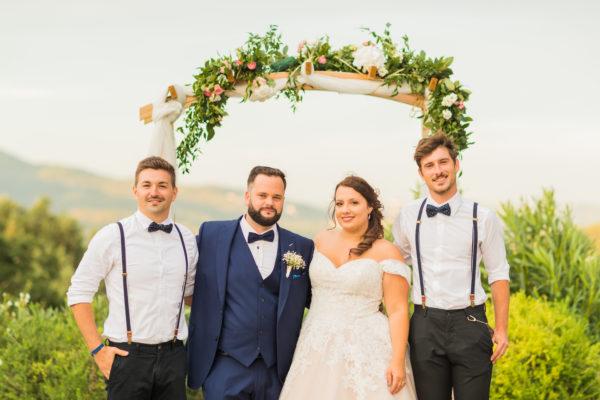 Sarah-Vincent-dj_m4t_wedding_mas_des_bartavelles
