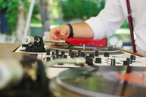 bar-a-vinyles-vinyl_vintage