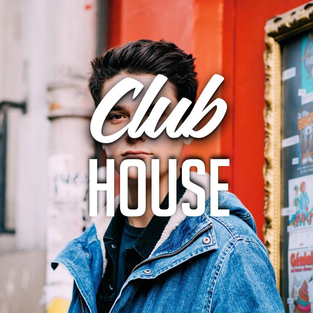 club-house-dj-m4t