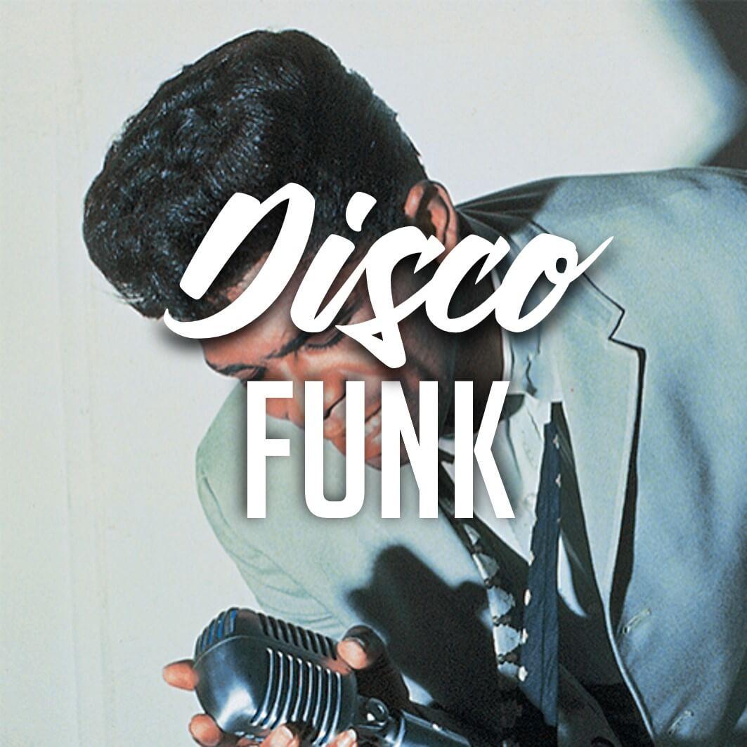 Disco_funk_dj-m4t