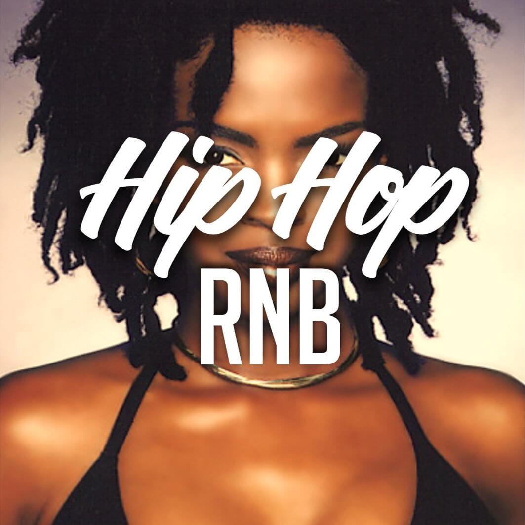 hip-hop_rnb_dj-m4t
