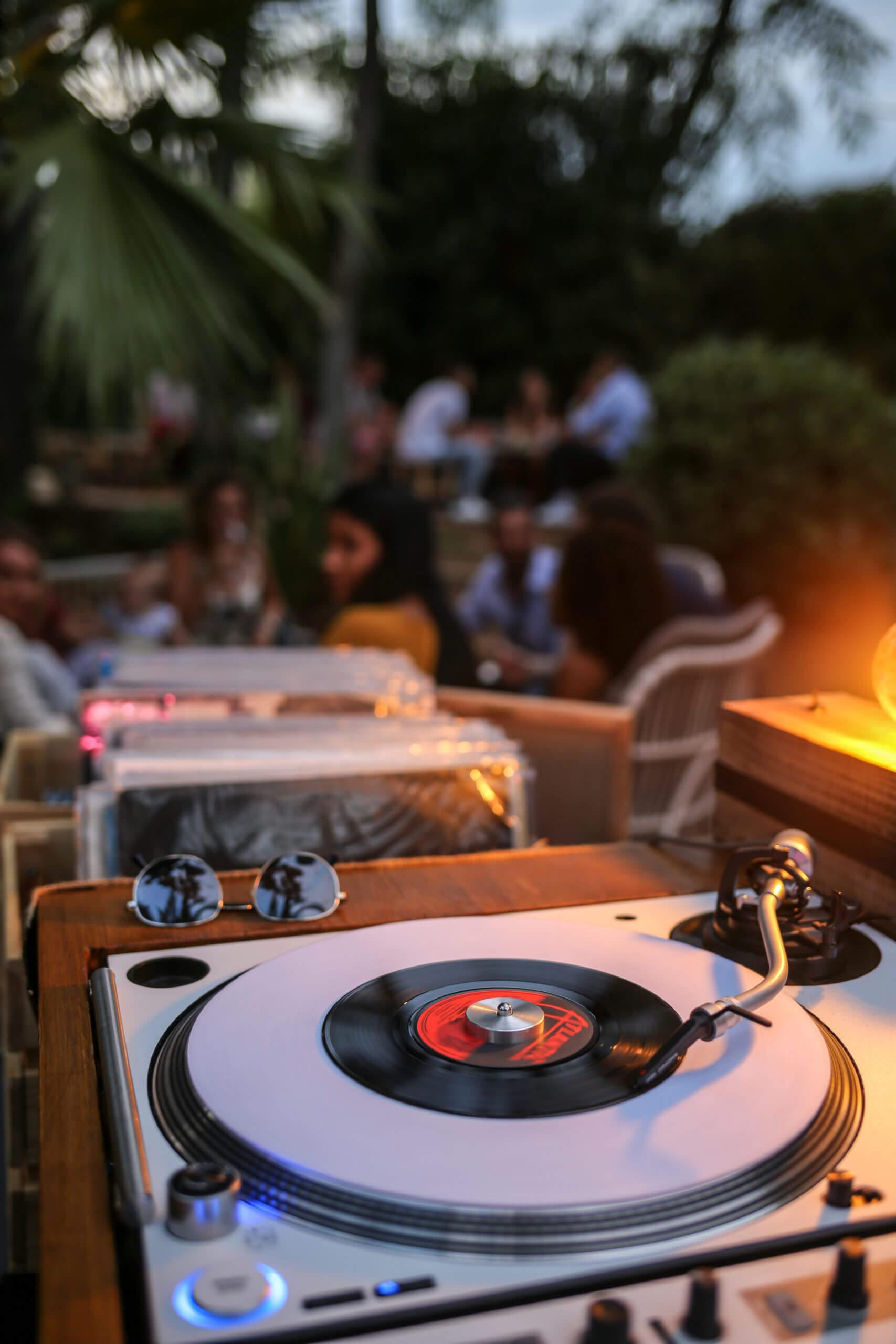 dj_vinyle_vinyle_vintage_retro_french_riviera