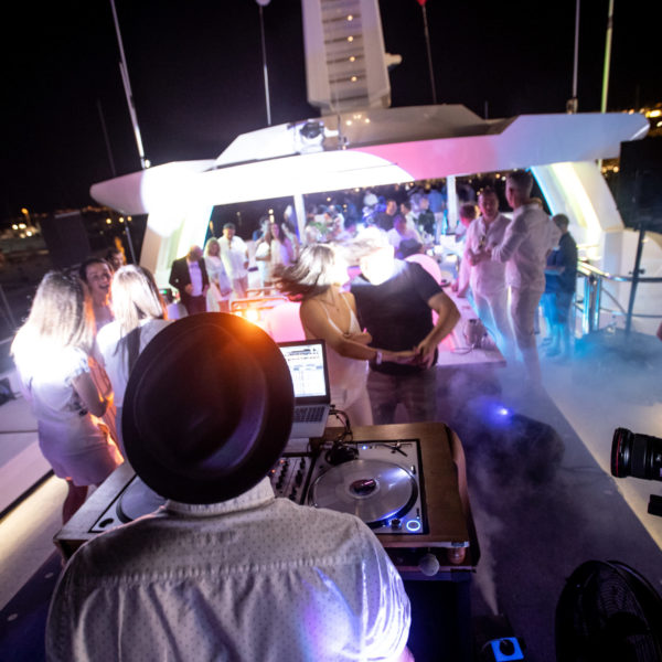 dj_cannes-lions_yacht_french_riviera