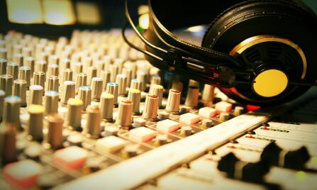 medley_montage-audio