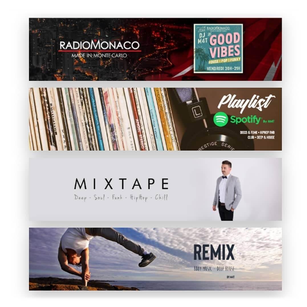 dj-m4t_music_mix_radio
