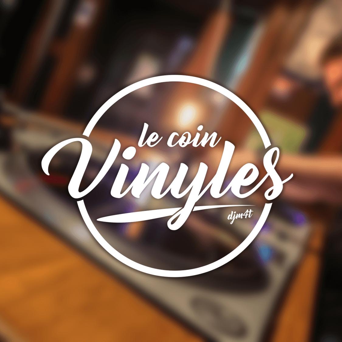 dj_vinyl_vintage_boheme_vinyle