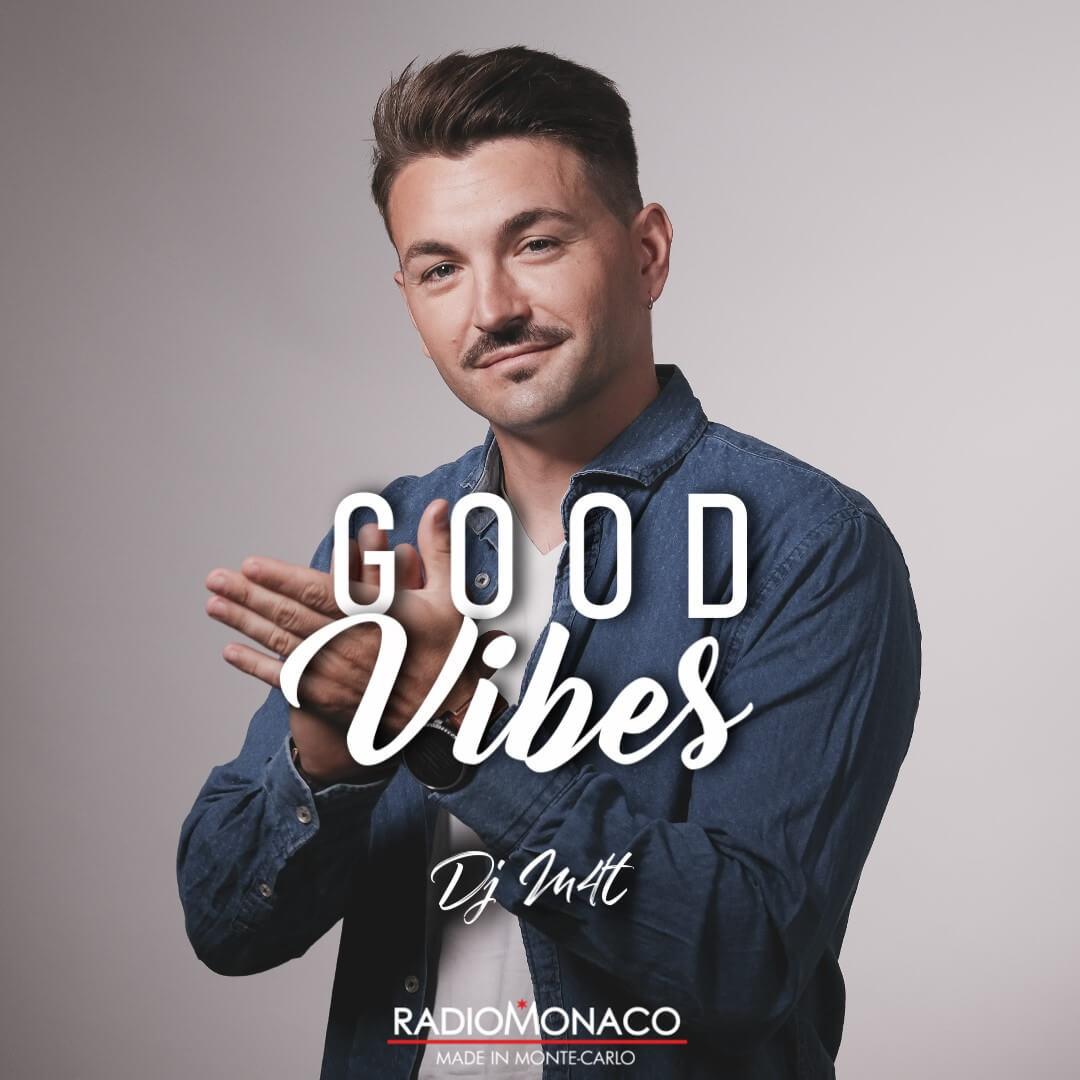 dj_radio_monaco_good-vibes