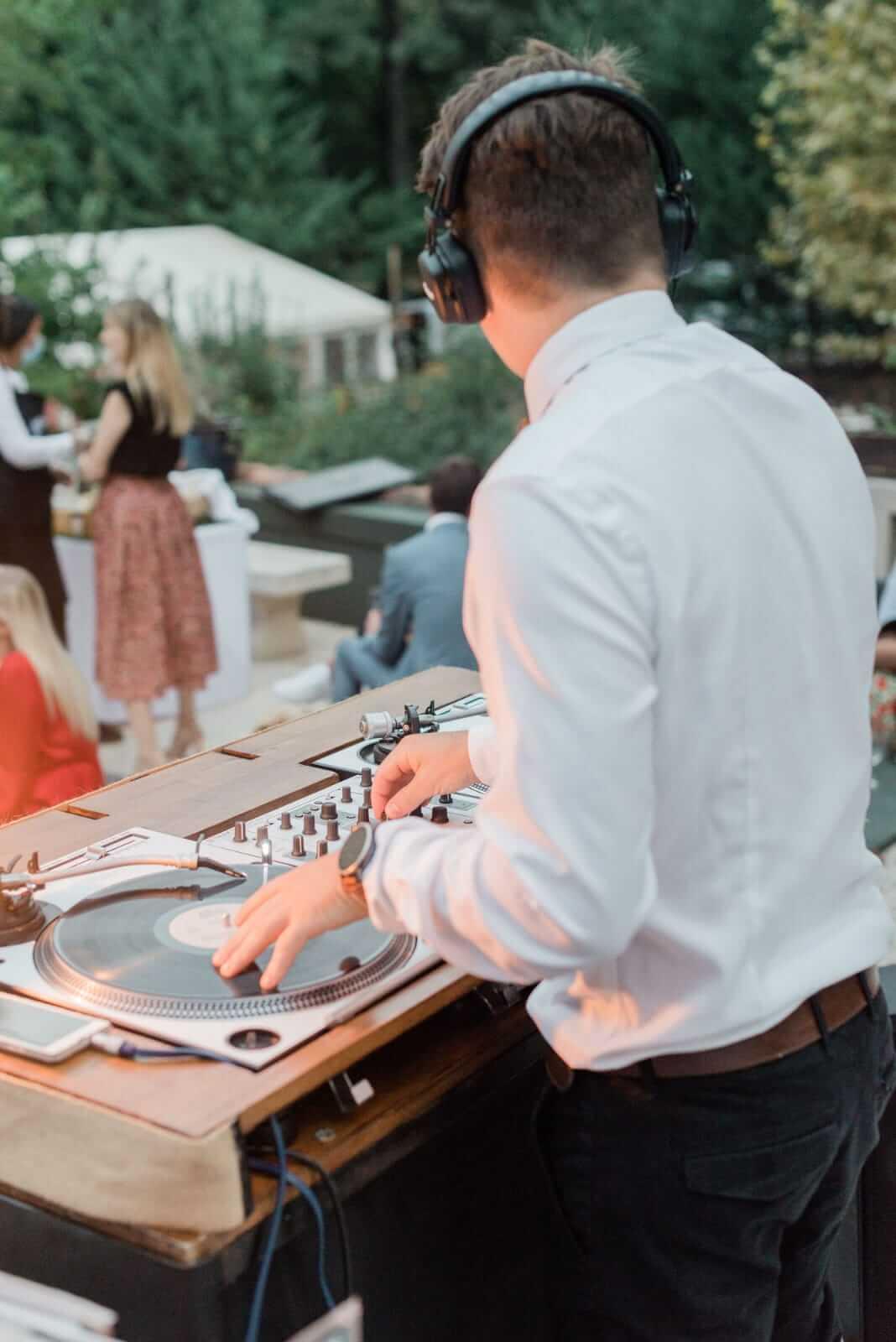 cocktail_mariage_atelier_vinyl_champettre