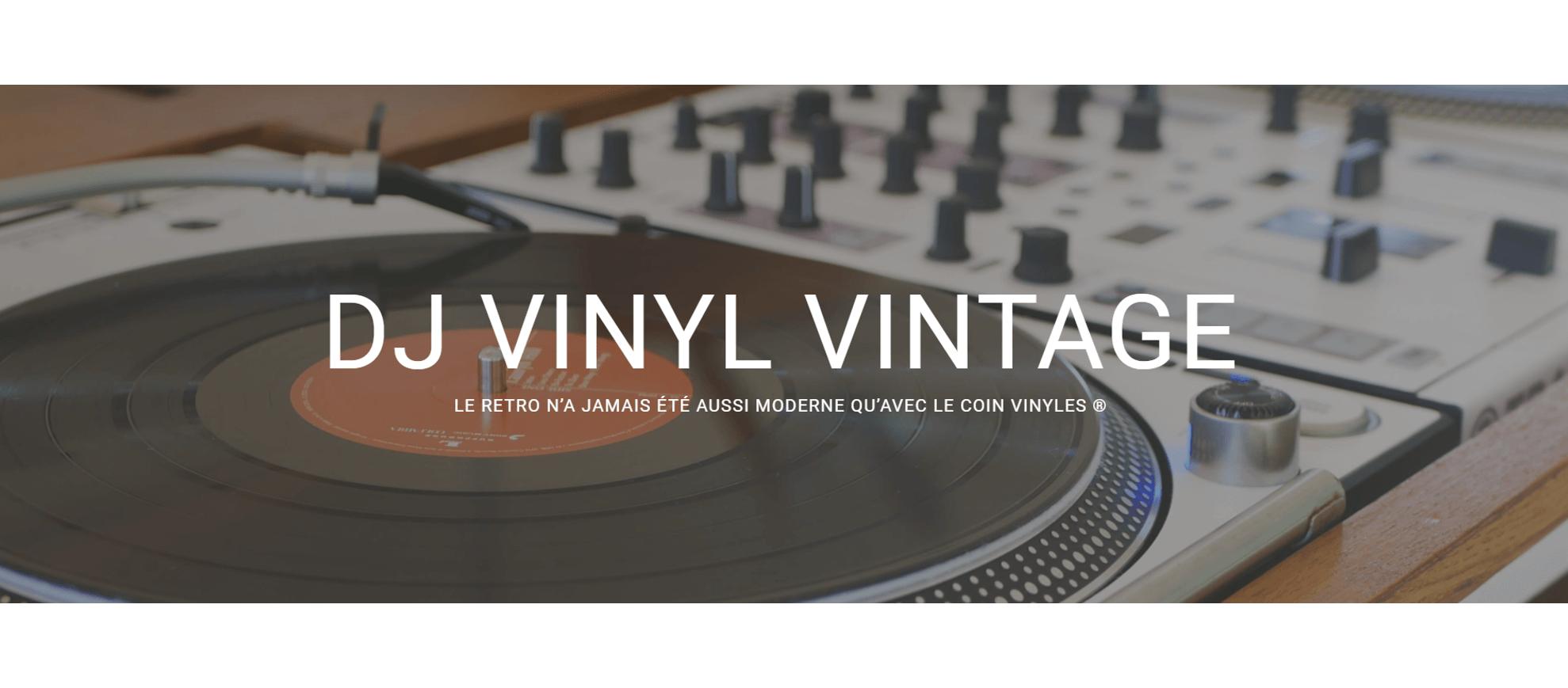 dj_vinyl_dj_m4t_vintage
